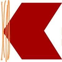 Kultur & Kur GmbH / Kurgastzentrum