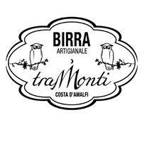 Birra Tramonti Costa d'Amalfi