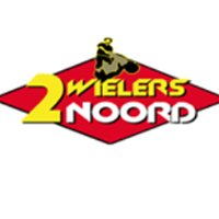 Tweewielers Noord