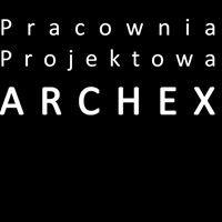 Pracownia Projektowa Archex s.c.