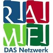 Netzwerk [Rheintaler, Ahrtaler, Moseltaler]