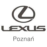 Lexus Poznań