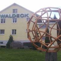 Gasthof Waldeck
