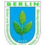 Berlin-Rize Kültür ve Dayanışma Derneği