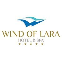 Wind of Lara Hotel & SPA