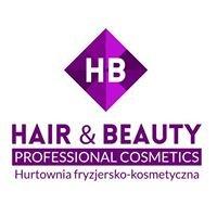 Hair & Beauty Arena Wrocław