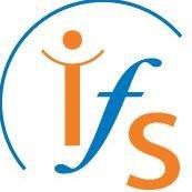 IFS Europe