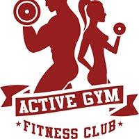 Active Gym Skierniewice