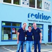 realtime music - gemeinnützige GmbH