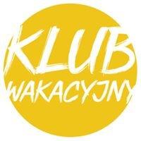Klub Wakacyjny