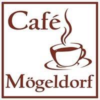 Café Mögeldorf