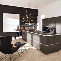 LEO architektura wnętrz - Kuchnie i Wnętrza