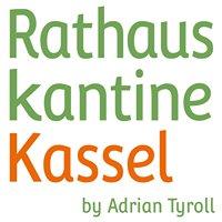 Rathauskantine Kassel
