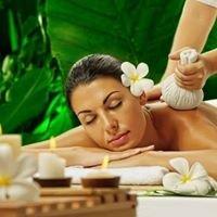 Eco Beauty Studio Ochrony Zdrowia i Urody