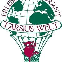 Erlebnisrestaurant Tarsius Welt