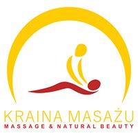 Kraina Masażu w Świeciu