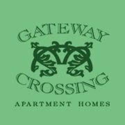 Gateway Crossing Apartments, McCordsville, IN – Indianapolis