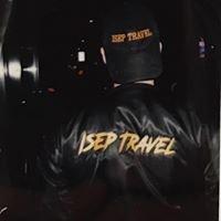 ISEP Travel