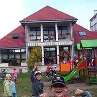 Przedszkole Samorządowe w Morawicy  gmina Morawica