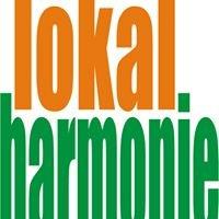 Lokal Harmonie