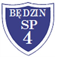 Szkoła Podstawowa nr 4  im. Stanisława Staszica w Będzinie