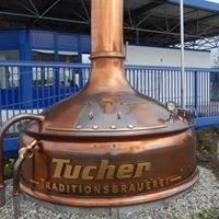 Brauerei Tucher Fürth