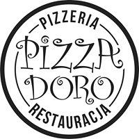 Pizza Doro