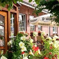 Rheinischer Hof Hotel & Restaurant