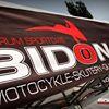 Bidon Racing Team