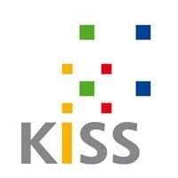 Selbsthilfekontaktstelle KISS Stuttgart
