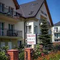 Villa Zdrój