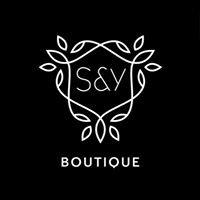 Boutique She&you