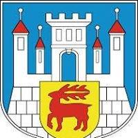 Przemkowski Uniwersytet Trzeciego Wieku