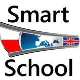 Dwujęzyczna Szkoła Podstawowa/Gimnazjum Smart School w Zamościu