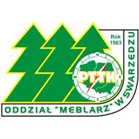 """Oddział PTTK """"Meblarz"""" w Swarzędzu"""