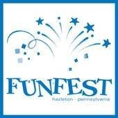 Funfest Hazleton, PA