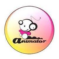 Przedszkole Animator