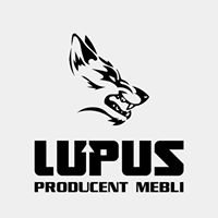 Lupus Producent Mebli