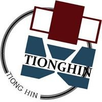 Track/Fixed Gear at Tionghin