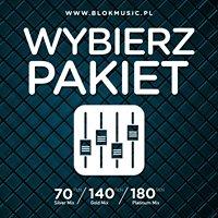 Mix Mastering Online - BlokMusic