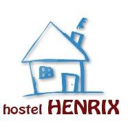 Hostel Henrix