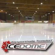 Eissporthalle Troisdorf