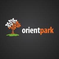 Orientpark.pl