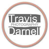 Travis Darnell Photography