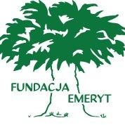 Fundacja Emeryt