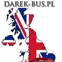 Darek-Bus