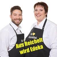 Edeka Seitz Falkenseer Chaussee