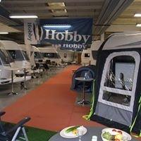 Hobby-Esbjerg.dk A/S