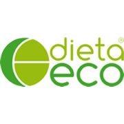 Dieta Eco