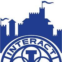 Interact Club Kraków